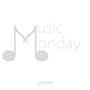 musicmondays-01