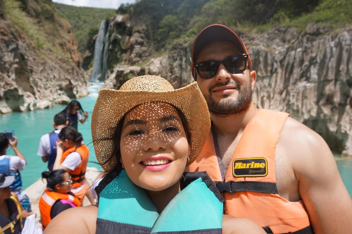 Mexico: Guanajuato, San Luis Potosi & Jalisco